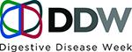 DDW 2014