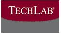 TECHLAB, Inc.